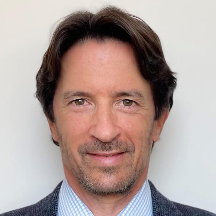 David Katz